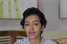 Keluarga: Jupe Habis Jalani Operasi Kecil