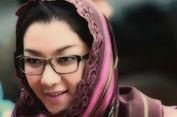Bupati Rita: Saya Akan Sampaikan pada Dunia, Saya Tidak Korupsi