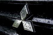 Mitsubishi 'Pecut' Pabrik Tingkatkan Kapasitas Produksi