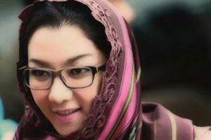 Harta Bupati Kukar Rita Widyasari Lebih dari Rp 236 Miliar