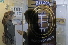 Sebuah Perusahaan di Jepang Bakal Gaji Pegawai dengan Bitcoin
