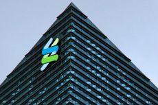 Kasus Mega Transfer Rp 19 Triliun, Singapura Investigasi Standard Chartered