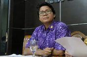Komnas HAM: PNPS Penodaan Agama Melanggar HAM Warga Ahmadiyah