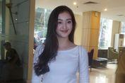 Ranty Maria Berharap Kasus Ammar Zoni Jadi Pelajaran