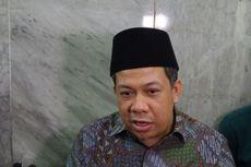 Fahri Hamzah Nilai Pertemuan SBY-Prabowo Hanya Simbolis, Tak Konkret