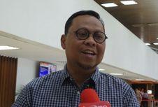 Minta Bangun Apartemen di Senayan, Bagaimana Nasib Perumahan DPR di Kalibata?