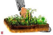 Agar Lahan Reforma Agraria Tidak Jadi Objek Pemerkosaan Tanah...