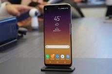 4 Smartphone Layar Melengkung yang Bakal Hadir 2017