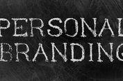 Hal Kecil yang Dapat Membantu 'Personal Branding'