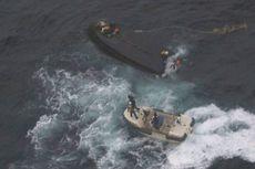 Jepang Temukan 3 dari 12 Nelayan Korut yang Hilang Telah Tewas
