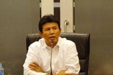 Polri Akan Tuntaskan jika Calon Peserta Pilkada 2018 Masih Punya Kasus