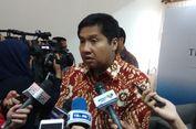 Anggota TNI yang Ingin Berpolitik Diminta Contoh SBY dan Prabowo Subianto