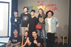 15 YouTuber Indonesia yang Akan Meriahkan Viral Fest Asia 2017