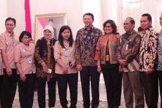 Warga Jakarta Kini Bisa Daftar BPJS Kesehatan di Kelurahan