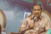 Pimpinan DPD: Mayoritas Anggota Tolak DPD Diseleksi DPRD