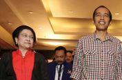 Pengunggah Foto Editan Jokowi-Megawati Minta Maaf