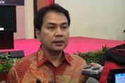 Siapa Aziz Syamsuddin, Calon Ketua DPR Usulan Novanto?