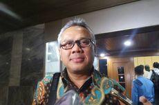 Dampak RUU Pemilu Tak Kunjung Rampung, KPU Terkendala Anggaran