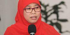 Istri Gubernur Jawa Barat Soroti Kasus Siswa SD Meninggal