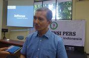 Penyaluran Dana Hibah Lewat Organisasi Guru Bisa Timbulkan Konflik