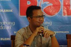 ICW Berharap Kasus Novel Tak Dimaknai sebagai Kasus Kriminal Biasa