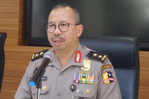Polri Kaitkan Ledakan Bom di Kampung Melayu dengan Serangan di Manchester dan Marawi