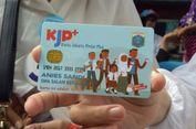 Cara Tim Anies-Sandi Duetkan KJP Plus dan KIP, 'Review' Pergub Ahok