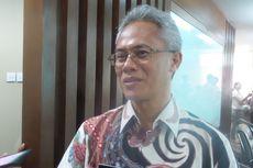 Apa yang akan Dilaporkan Indonesia di UPR Dewan HAM PBB?