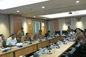 Anies Akan Kaji Ulang, DPRD Minta DKI Tarik 2 Raperda Reklamasi