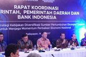 Jawa Sumbang 59 Persen Perekonomian Indonesia