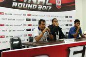 CEO PSIS Semarang Akan Berburu Pemain Asing ke Luar Negeri