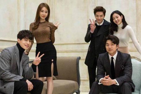 """Kim Eun Sook, Penulis Serial """"Goblin"""" Sedang Garap Proyek Drama Baru"""