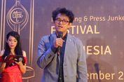 Ada yang Baru dalam Festival Film Indonesia 2017