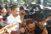 Politisi Golkar Fayakhun Andriadi Dicegah ke Luar Negeri