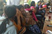 6 Pasangan Mesum Terjaring Razia di Antaranya Pelajar dan Mahasiswa