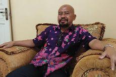 Hakim Ini Tugas Keliling Indonesia sejak Usia 25 Tahun...