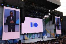 Mirip Samsung Bixby, Google Lens Bikin Kamera Smartphone Makin Pintar