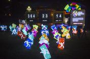 Asian Games, Indonesia Harus Lebih Berprestasi Dibandingkan Tahun 1962
