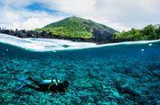 7 Pengha   rgaan Bergengsi untuk Pariwisata Indonesia