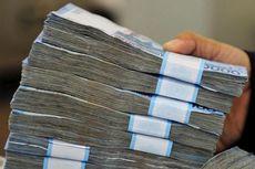 KPK Anggap UU Tipikor Belum Mumpuni untuk Pemberantasan Korupsi