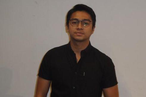 Deva Mahendra Inginkan Film Laga dan Iko Uwais