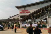 Mulai 8 Oktober 2017, KRL Jabodetabek Tak Berakhir di Stasiun Bekasi