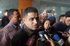 Novanto Ditahan KPK, Apa Kata Muhammad Nazaruddin?