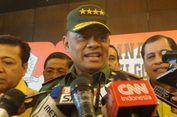 Anggota Komisi I Minta Panglima TNI Hati-hati Bicara
