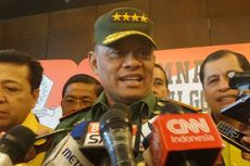 Dapat Tugas Jelaskan Investasi Asing Bukan Ancaman, Ini Kata Panglima TNI