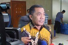 Didesak PKS Beri Sanksi Fahri Hamzah, MKD Tunggu Laporan
