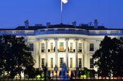 Gedung Putih Larang Penggunaan Ponsel Pribadi di 'West Wing'
