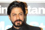 Dilaporkan Hilang, Enam ABG Ditemukan di Depan Rumah Shah Rukh Khan