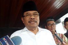 Minta KPK Tak Ada Fungsi Penuntutan, Jaksa Agung Diminta Berkaca