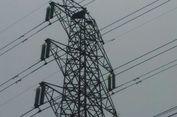 Untuk Turunkan Agustinus, Ada Kemungkinan PLN Matikan Aliran Listrik Tower